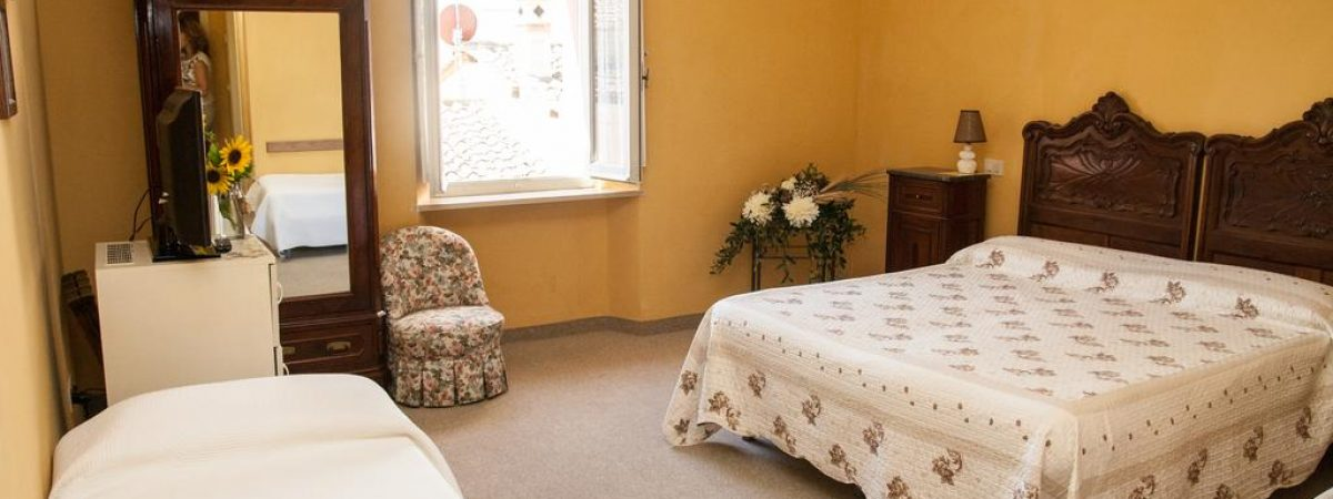 hotel aganoor castiglione del lago lago trasimeno (14)