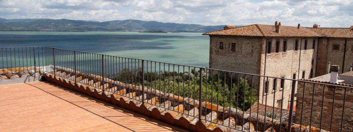hotel aganoor castiglione del lago lago trasimeno (18)