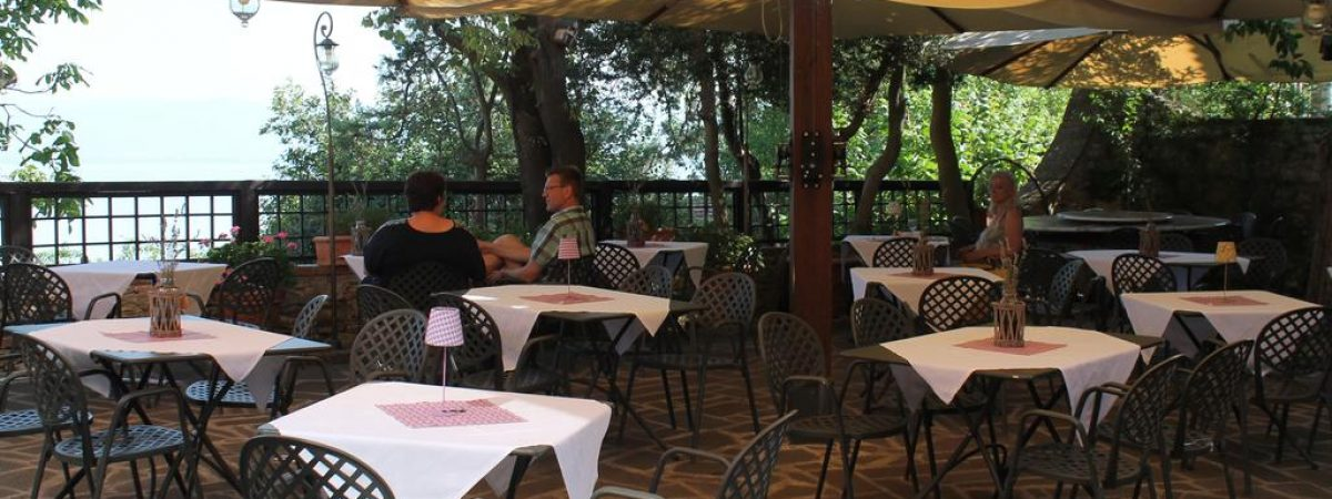hotel aganoor castiglione del lago lago trasimeno (24)