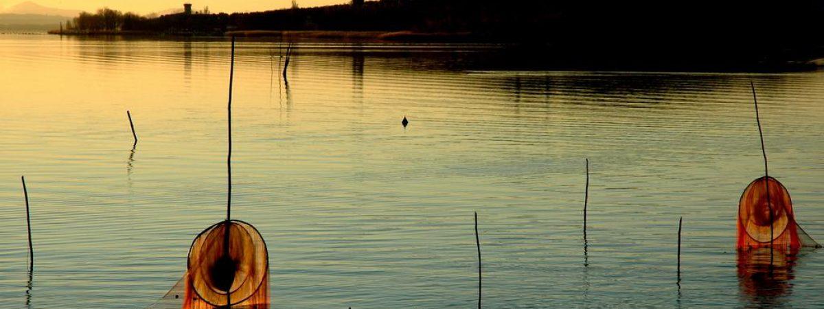 hotel aganoor castiglione del lago lago trasimeno (5)