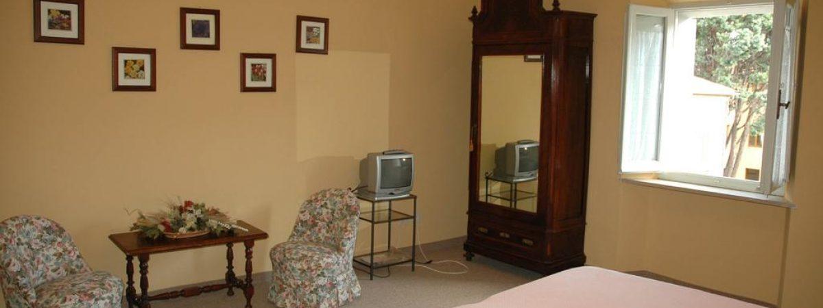 hotel aganoor castiglione del lago lago trasimeno (6)