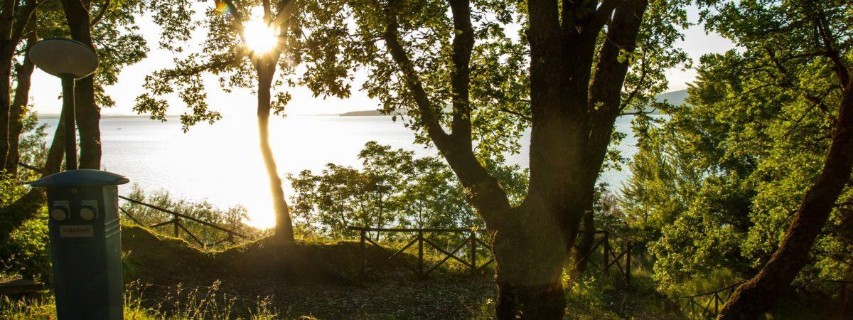 camping lago trasimeno cerquestra lake umbria toscana (15)