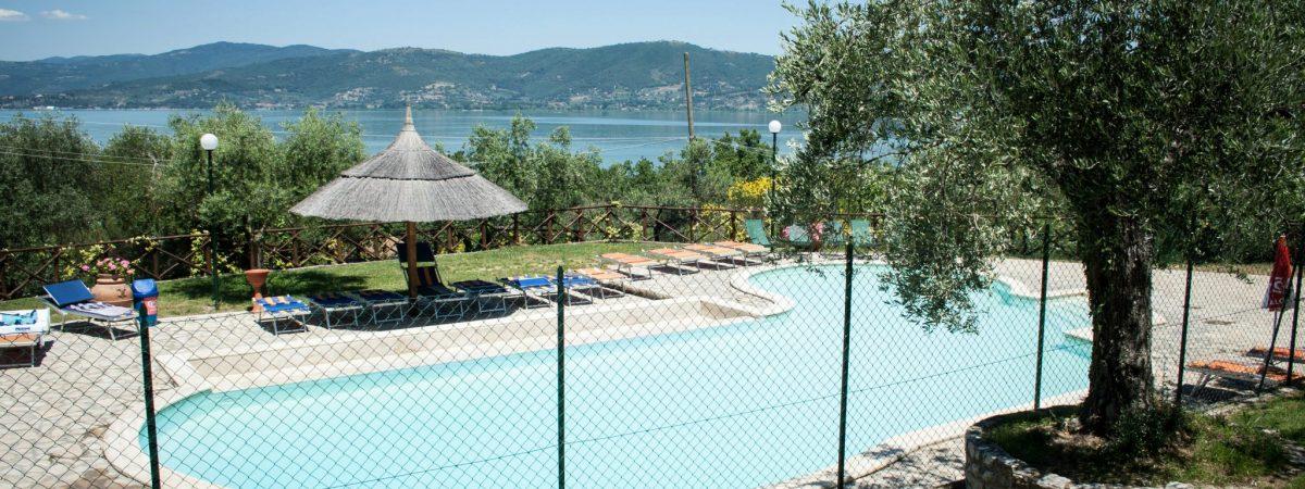 camping lago trasimeno cerquestra lake umbria toscana (17)