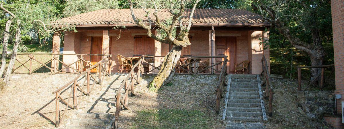 camping lago trasimeno cerquestra lake umbria toscana (19)