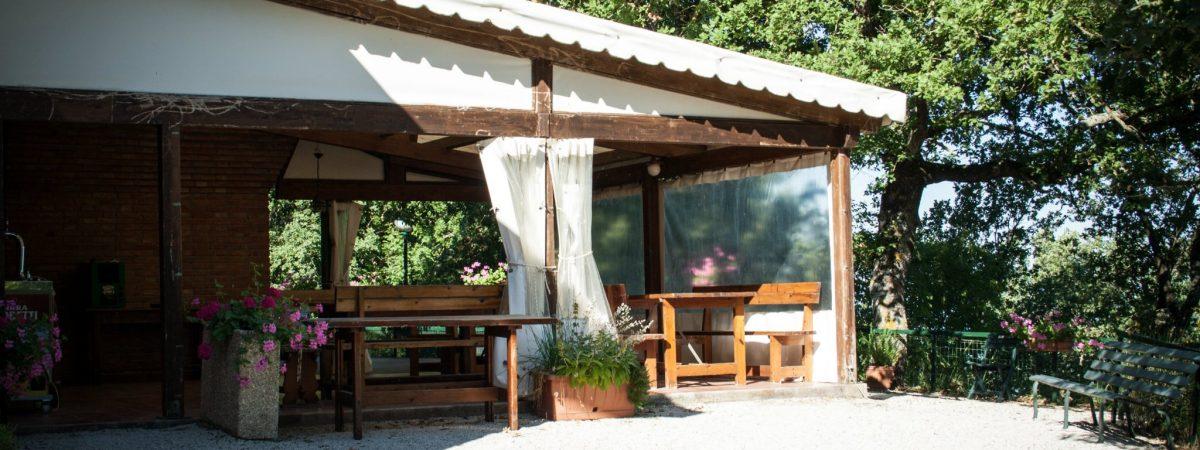 camping lago trasimeno cerquestra lake umbria toscana (20)