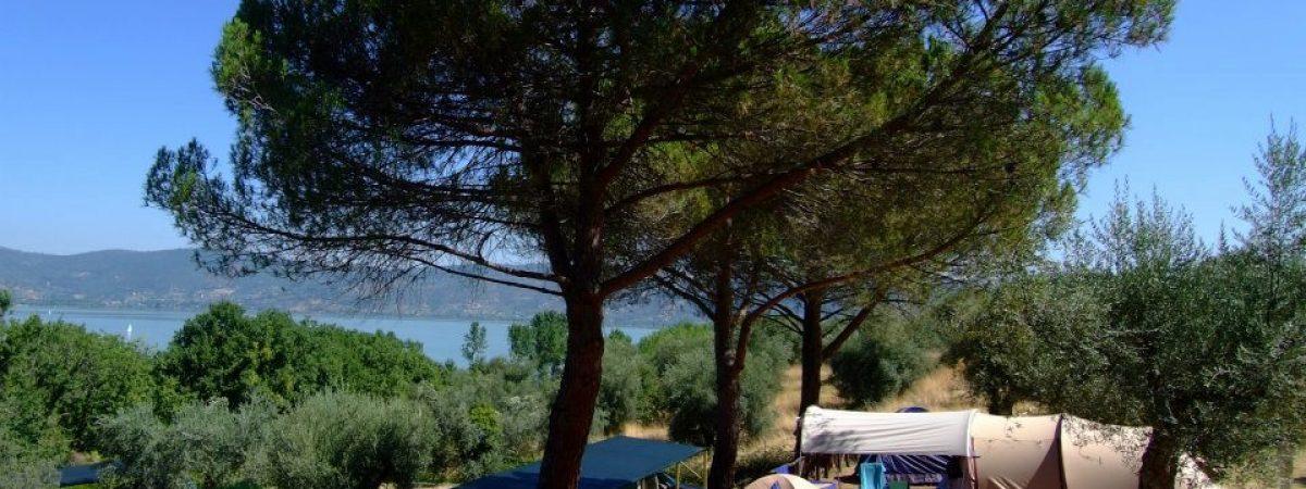 camping lago trasimeno cerquestra lake umbria toscana (25)
