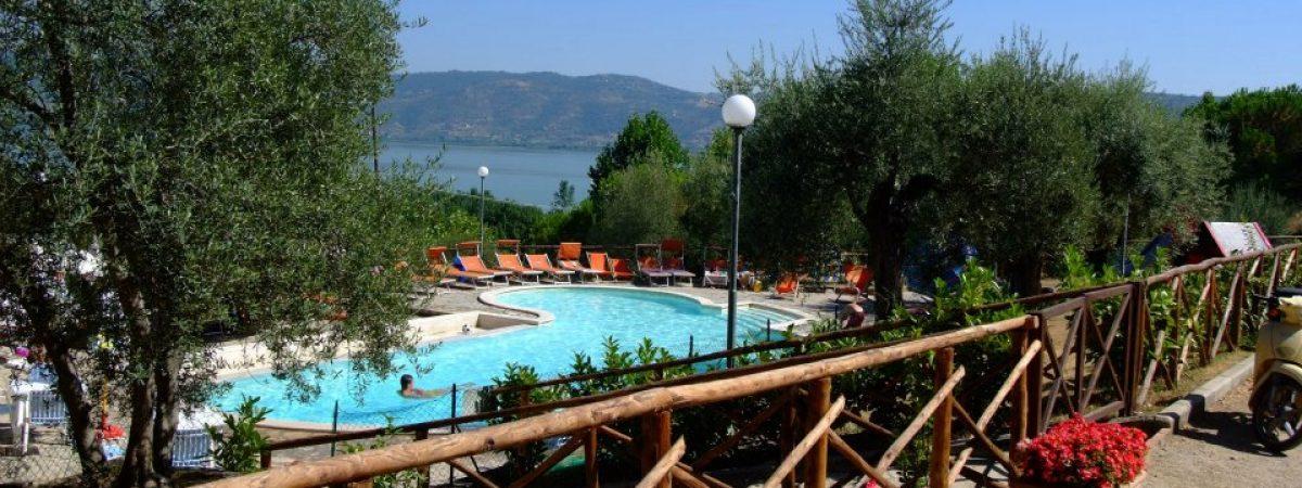 camping lago trasimeno cerquestra lake umbria toscana (26)