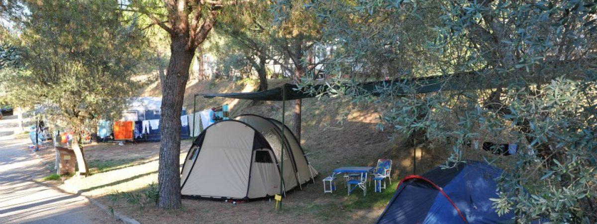 camping lago trasimeno cerquestra lake umbria toscana (27)