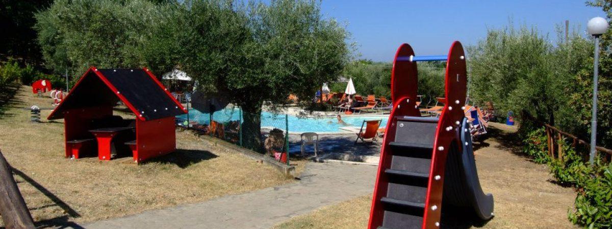 camping lago trasimeno cerquestra lake umbria toscana (28)