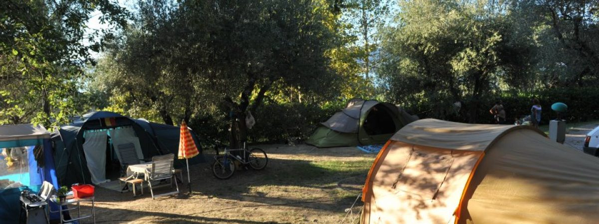 camping lago trasimeno cerquestra lake umbria toscana (29)