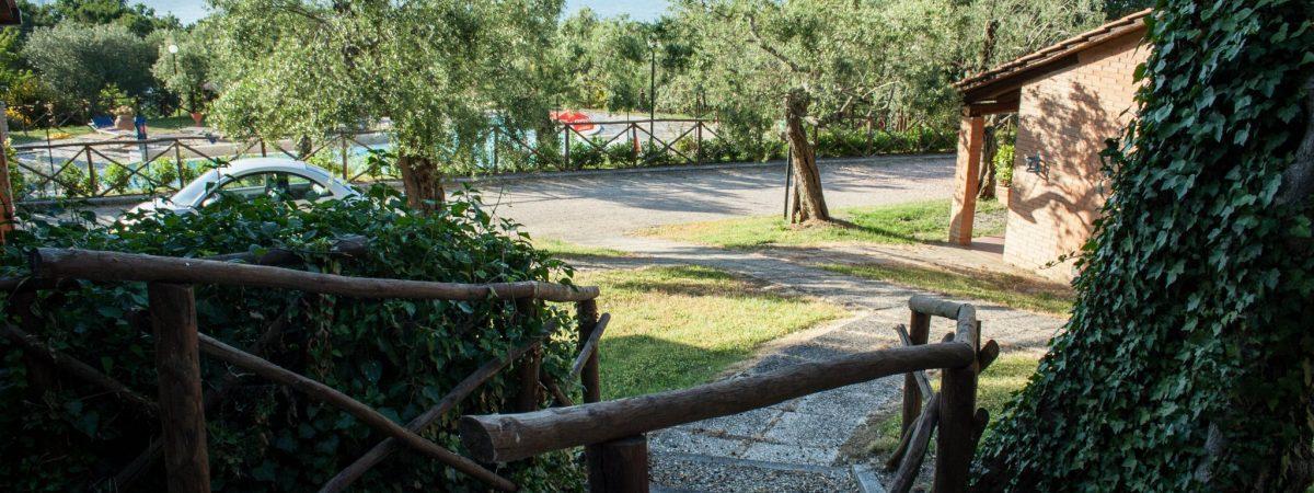 camping lago trasimeno cerquestra lake umbria toscana (7)