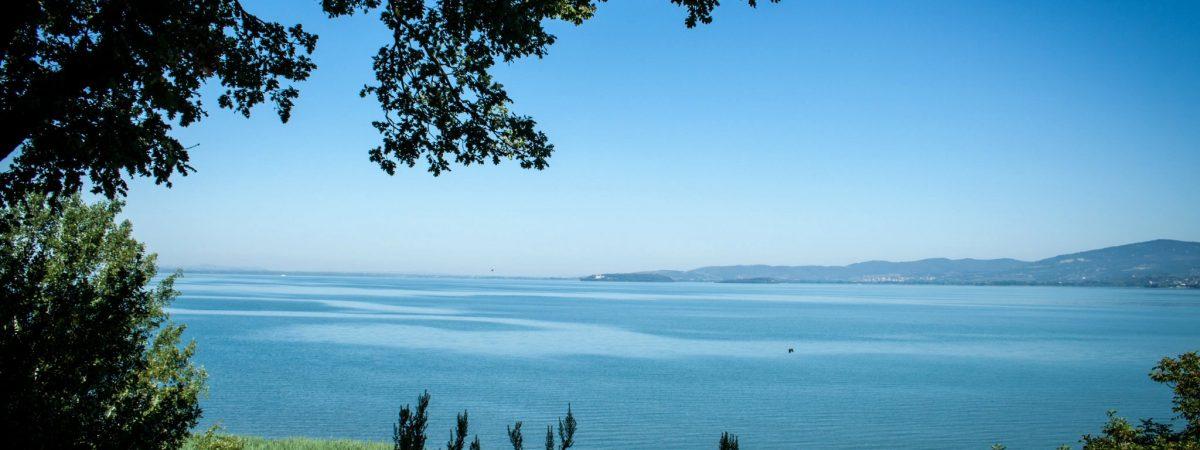 camping lago trasimeno cerquestra lake umbria toscana (8)