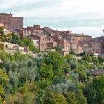 Cosa vedere a Città della Pieve - comuni del trasimeno