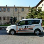 castiglione del lago autobus a chiamata taxi (2)