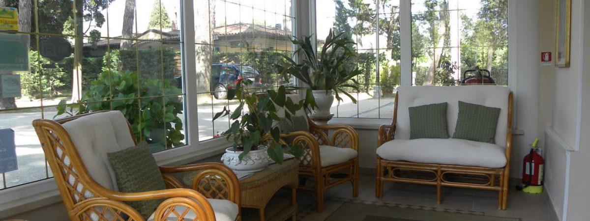 hotelkursaal5