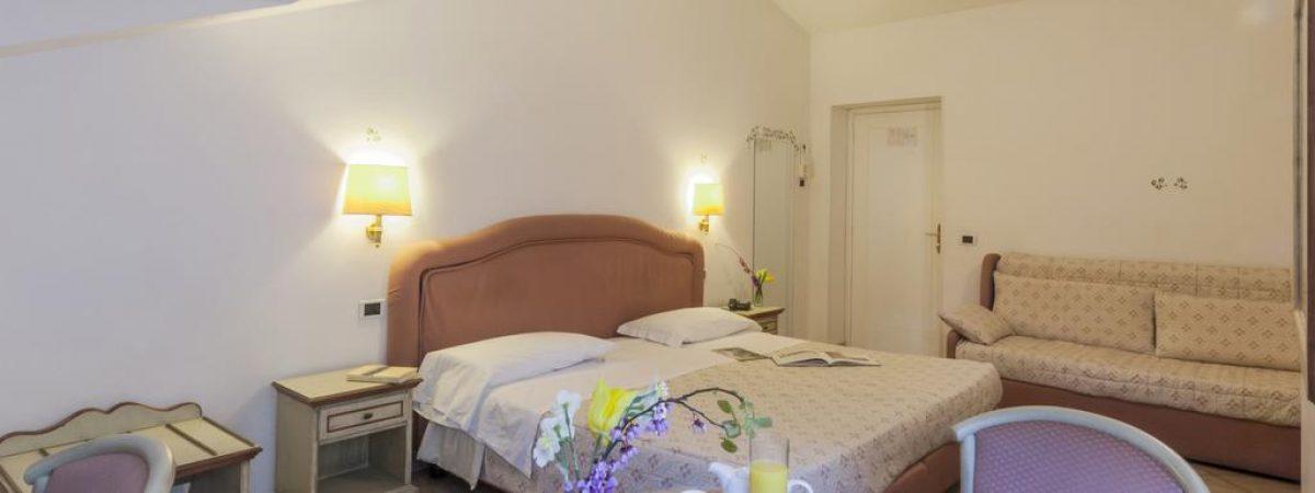 hotelkursaal6