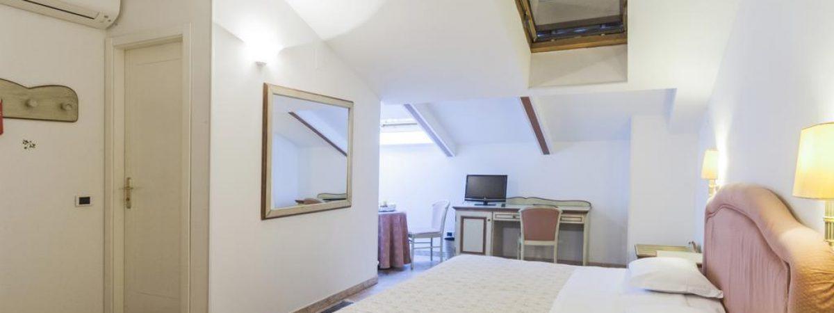 hotelkursaal7