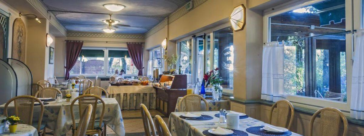 hotelkursaal8