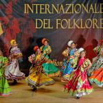 rassegna folklore