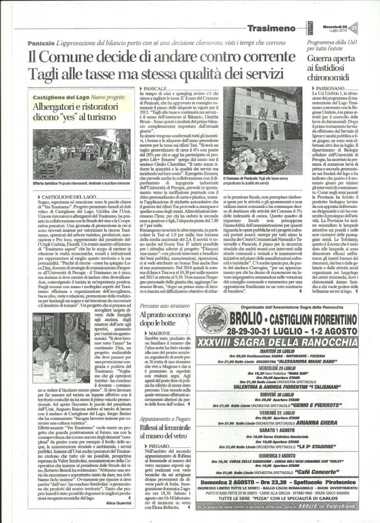 Corriere Umbria Rid