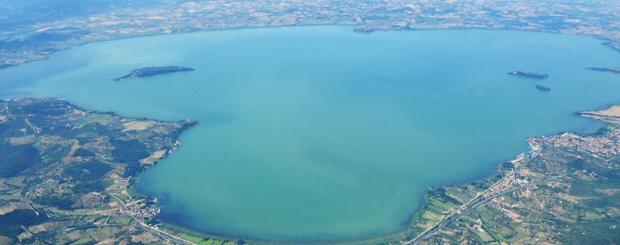 Yes Trasimeno, al lago si guarda con fiducia al futuro