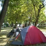 camping listro1