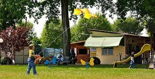 camping listro2