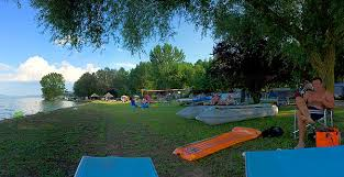 camping listro3