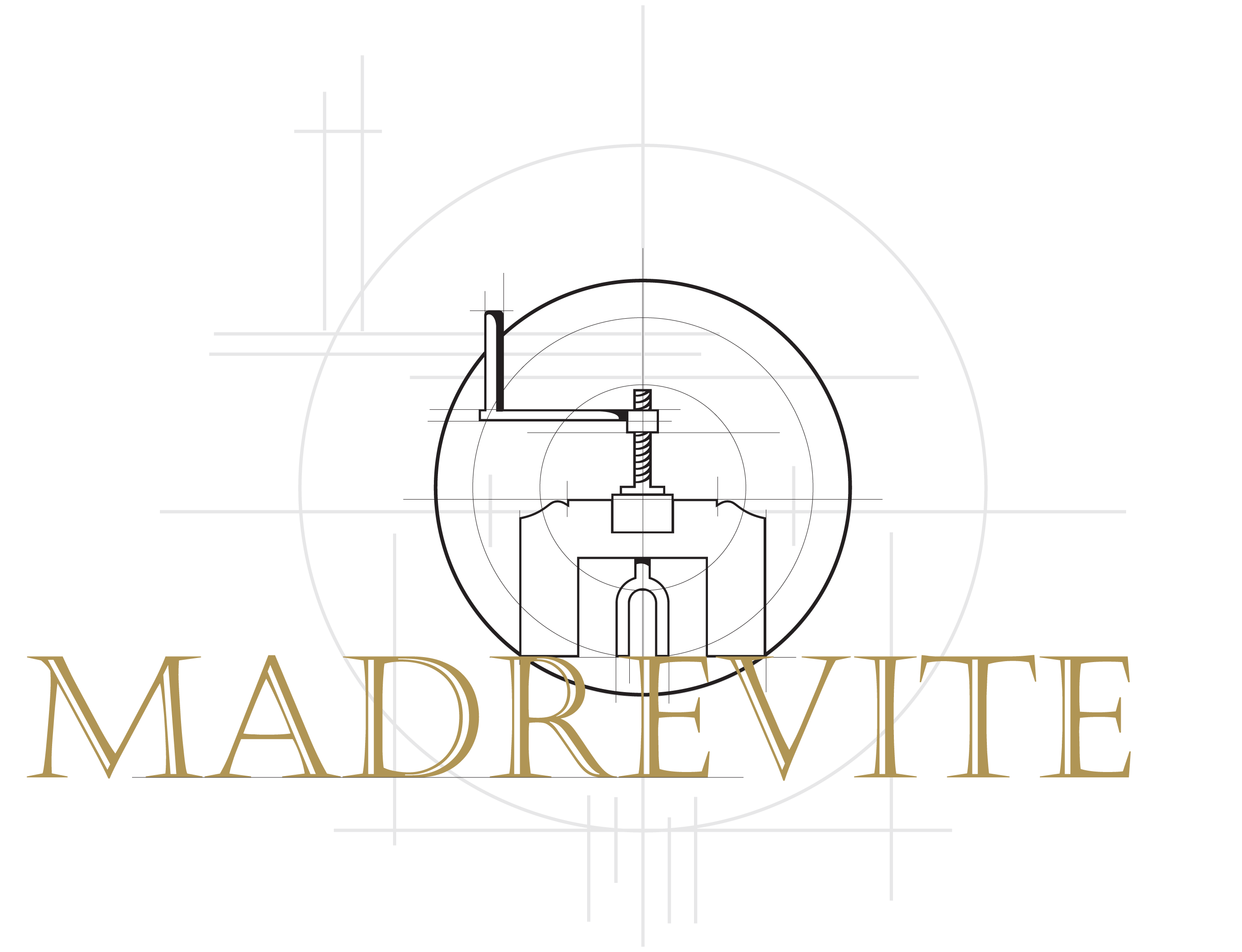 Cantina Madrevite