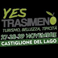 Yes Trasimeno: Turismo, Bellezza, Tipicità