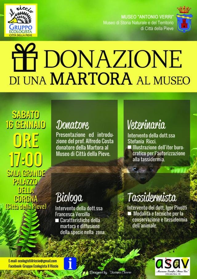 Donazione-MARTORA-Volantino-724x1024 LQ
