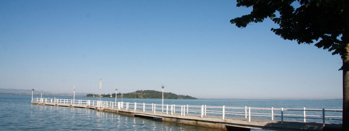 Hotel Ali sul Lago 17