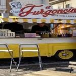 Street Food Castiglion Fiorentino