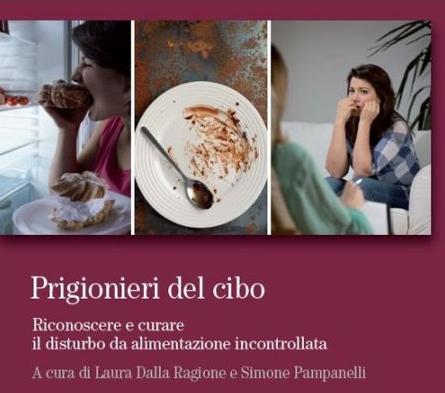 prigionieri-del-cibo