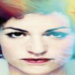 Sara Loreni Darsena Live Music