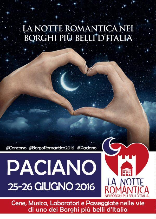 Notte-Romantica-volantino-Paciano ridotta