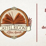 Castel Rigone Libro aperto