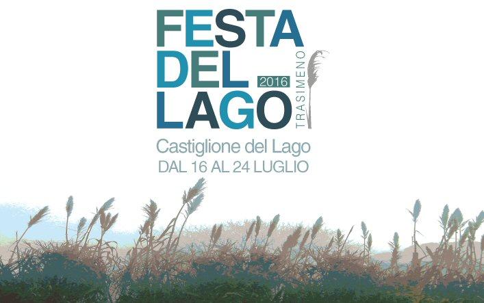 Festa del Lago Trasimeno Castiglione del Lago