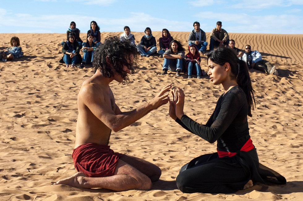 desert-dancer (FILEminimizer)