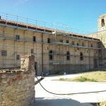 Polvese – Nuova vita per il Monastero di San Secondo
