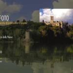Trasimeno Panorami e Foto presso Palazzo della Penna