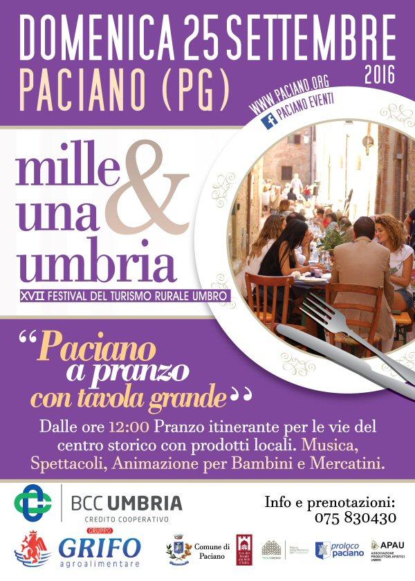 volantini-mille-e-una-umbria-25-settembre-2016-fronte