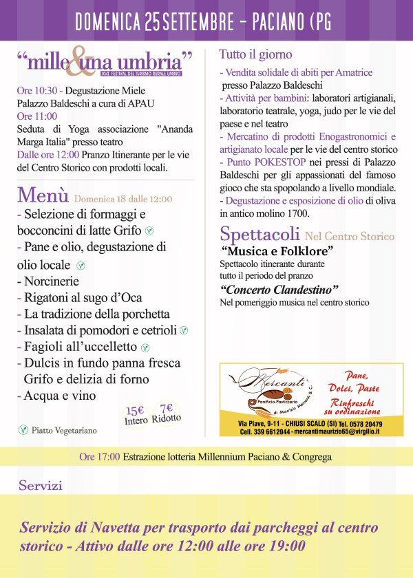volantini-mille-e-una-umbria-25-settembre-2016-retro-web
