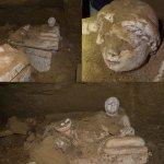 vittoria social tomba etrusca città della pieve borsa turismo