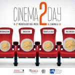 cinema caporali due euro cinema