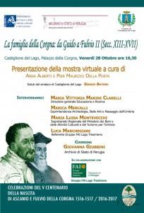 Locandina-mostra-virtuale-28-ottobre