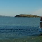 orario invernale traghetto isola maggiore