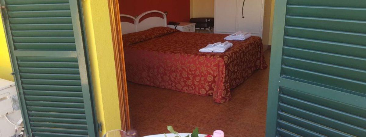 hotel lago trasimeno castiglione del lago hotel duca della corgna