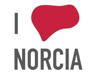 Banner iLoveNorcia 300x250