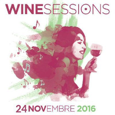 wine sessions castiglione del lago degustazioni vino musica djset bianco rosso & verdure